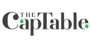 Rush of rupee capital, Pine Labs's fintech journey, the making of India's Alibaba, & more