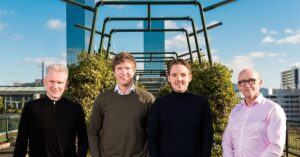 Dutch channel SaaS startup Channext raises €700K for its Seed round; looks to enter Italy, the Nordics, and Spain