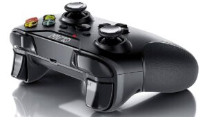 Linksys E5600 AC1200 Wi-Fi 5 Router, Claw Shoot Wireless Gaming Controller- Technology News, FP