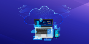 The small business leader's easy guide to understanding cloud computing