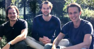 Flush with funds raised in May, these 11 Dutch startups are on a hiring spree right now