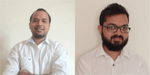 These IIT Roorkee alumni are simplifying the SMB payroll process with a mobile-first SaaS solution