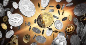 Nandan Nilekani Backs Crypto As Investment Asset Class In India