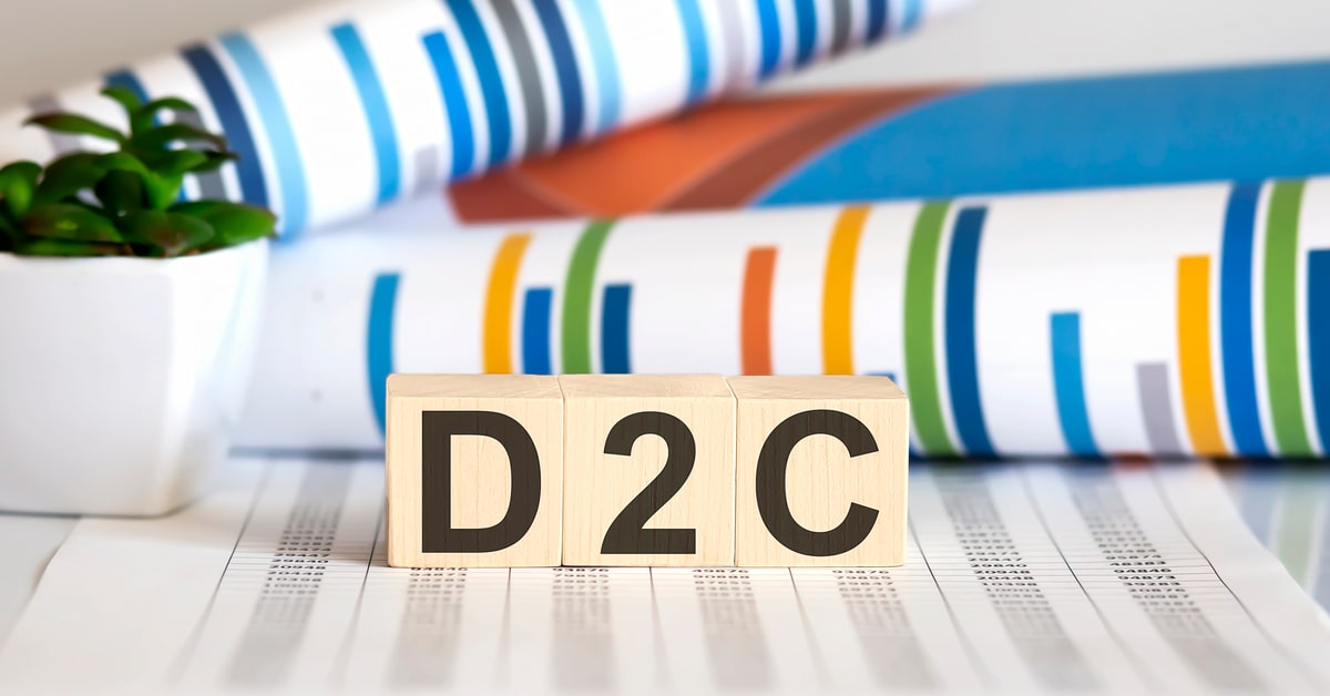 Fluid Ventures Announces Closure Of INR 25 Cr Fund For D2C Startups