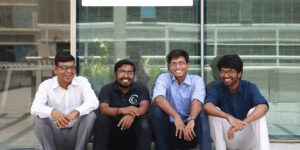 [Funding alert] AI startup Detect Technologies raises $12M from Accel Partners, Elevation Capital, others