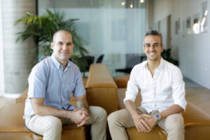 Unit raises $51M in Accel-led Series B to grow its banking-as-a-service platform – TechCrunch