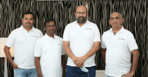 D2C Startup Durmeric Is Innovating To Carve A Niche In Ayurvedic Products Market