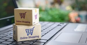 How To Boost Sales On An Ecommerce Platform During The Pandemic