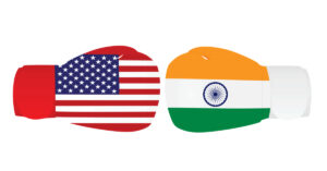 US Lobby Group Concerned About Updates In India's Ecommerce Policy