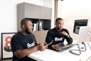 Float wants to provide liquidity to African SMBs in a way never done before – TechCrunch