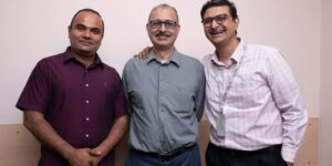 This retail SaaS startup helps businesses list, manage, sell on multiple sales channels