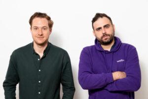 European insurtech startup Wefox grabs $650 million at $3 billion valuation – TechCrunch