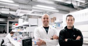 British biotech startup FabricNano raises $12.5M in Atomico-led round, also backed by Biz Stone and Emma Watson
