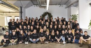 US-based Faire raises $260M at a $7B valuation; reports 300% YoY growth after expanding across key European markets