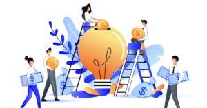 Fintech Startup Slice Raises $20 Mn Led By Blume Ventures