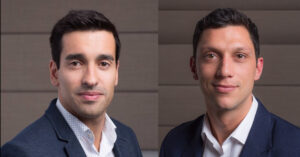 Amsterdam-based Fraudio secures €2.7M to help companies fight financial crimes; here's how