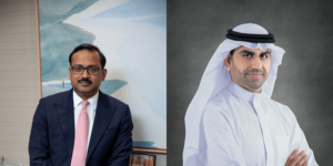 Gulf Islamic Investments, the VC firm behind Mumzworld's success, is excited about the India opportunity
