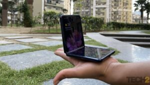 Samsung Galaxy Z Flip 3, Galaxy Z Fold 3 are likely to launch on 3 August: Report- Technology News, FP