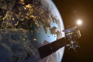 SkyWatch raises $17.2M for its Earth observation data platform – TechCrunch