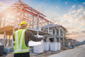 Tiger Global leads $30M investment into Briq, a fintech for the construction industry – TechCrunch