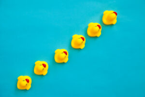 Before an exit, founders must get their employment law ducks in a row – TechCrunch