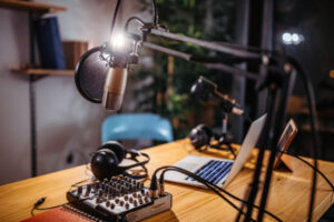 WaitWhat raises $12M to double down on what comes after podcasts – TechCrunch