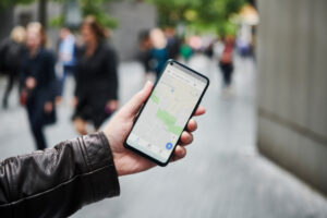 Uberall raises $115M, acquires MomentFeed to scale up its location marketing services – TechCrunch