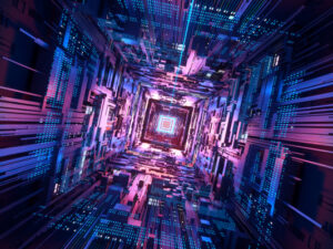 Iterative raises $20M for its MLOps platform – TechCrunch