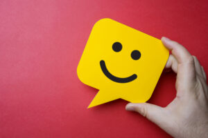 4 proven approaches to CX strategy that make customers feel loved – TechCrunch