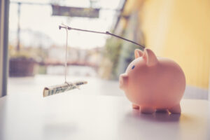 How much to pay yourself as a SaaS founder – TechCrunch