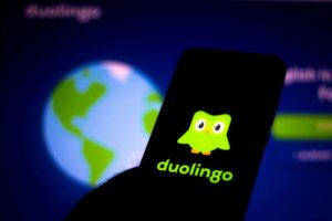 Duolingo's S-1 depicts heady growth, monetization, new focus on English certification – TechCrunch