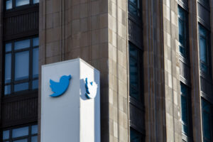 Twitter restricts accounts in India to comply with government legal request – TC