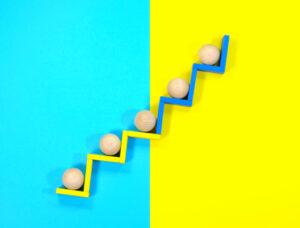 5 companies doing growth marketing right – TechCrunch