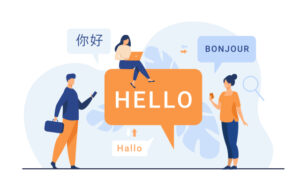 Zoom to acquire German startup to bring real-time translation to meetings – TechCrunch