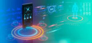 AI drug discovery platform Insilico Medicine announces $255 million in Series C funding – TechCrunch