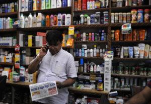 Tiger Global in talks to back BharatPe at $2.5 billion valuation – TC