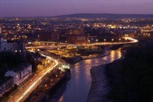 8 founders, leaders highlight fintech and deep tech as Bristol's top sectors – TechCrunch