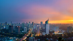 Golden Gate Ventures forecasts a record number of exits in Southeast Asia – TechCrunch