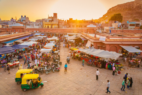Apna raises $70 million to help workers in India secure jobs – TechCrunch