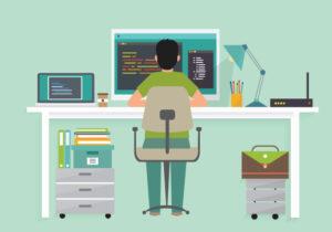 Compose.ai raises $2.1M to help everyone write faster – TechCrunch