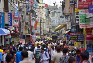 Temasek and General Atlantic in talks to back Indian neobank Open – TC