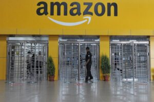 India proposes tougher e-commerce rules to address 'widespread cheating' complaints – TC