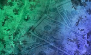 Anrok raises $4.3M to solve sales tax for SaaS companies – TechCrunch