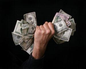 Coatue direct deposits $20M into Pinwheel, a payroll API for neobanks – TechCrunch