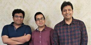 [Funding alert] Logistics startup GoBolt raises $20M in Series B led by Paragon Partners and Aavishkaar Capital