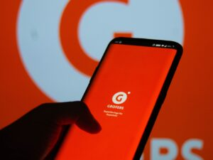 Grofers Nears $120 Mn Funding Deal From Zomato At Valuation Of $1 Bn