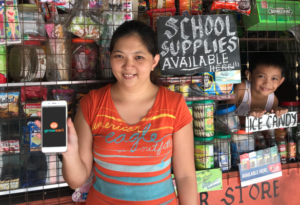 GrowSari, a B2B platform for small stores in the Philippines, adds investors like Temasek's Pavilion Capital and Tencent – TechCrunch