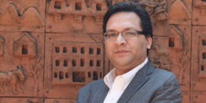 Delhi-based investment advisory Radar Capital is on a mission to 'help entrepreneurs succeed'