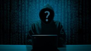 Kaspersky reports that highly targeted attacks are using Microsoft Windows and Chrome zero-days- Technology News, FP