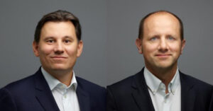 Germany's Hawk AI raises $10M to help financial institutions combat money laundering; here's how